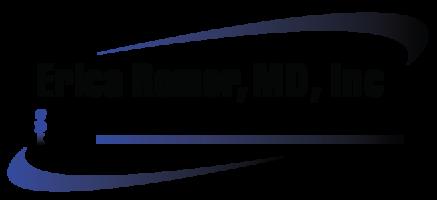 icd10md Logo