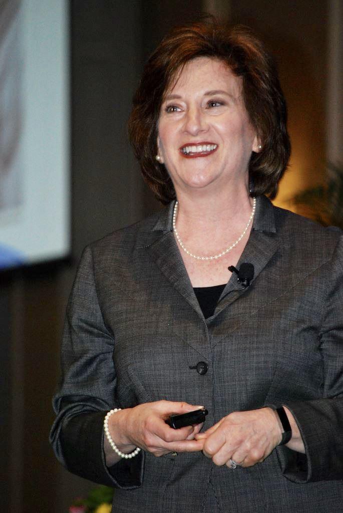 Dr. Erica Remer